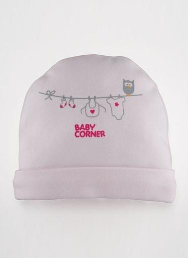 Şapka-Baby Corner